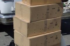 MVPs-shipped-daily
