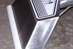10inch-Butler-glide-1