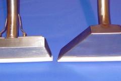 Titanium-14x2x6jets-vs-PMF-16x2x3-front