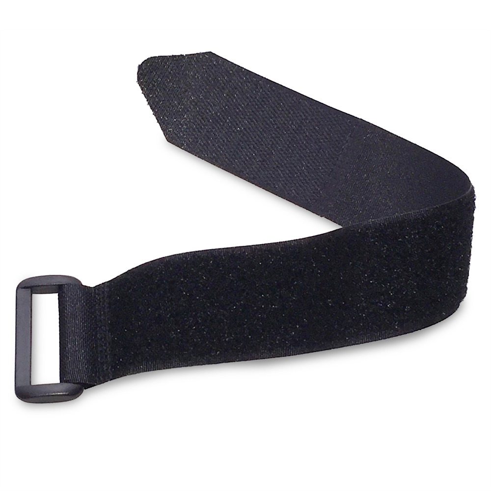 Velcro Strap Small Buckle Wanders Products