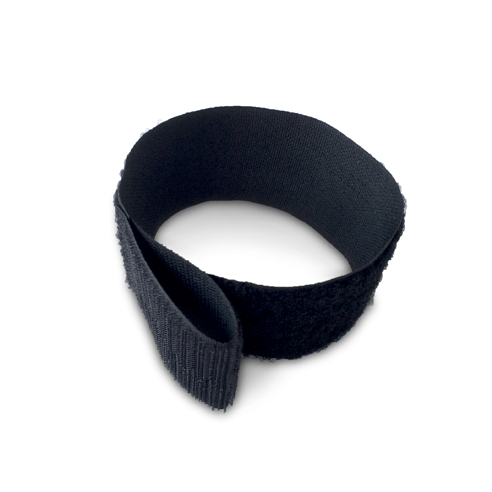 Hf Velcro Strap 10 Quot Wanders Products